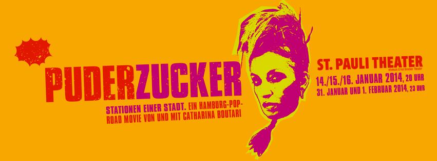 puderzucker-poster.jpg
