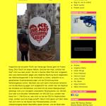 Blog Skaichannel